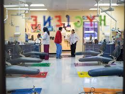 Orthodontic Assistant Jobs Dental And Orthodontic Specialist Careers Kool Smiles Jobs