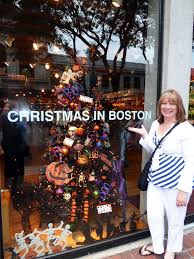 the christmas shop boston if you love anything to do with u2026 flickr
