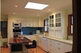 modern kitchen designs sydney modern kitchen design sydney
