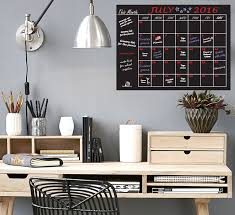 Home Office Design Planner by Home Office Layout Floor Plan Furniture Space Planning And