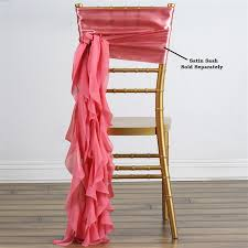 wedding chair sashes tablecloths chair covers table cloths linens runners tablecloth
