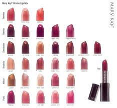 new mary kay full sz creme lipsticks various colors you