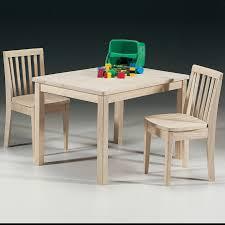 Unfinished Wood Chairs Nursery Good Looking Unfinished Furniture Richmond Va U2014 Nylofils Com