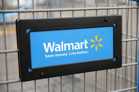 walmart after thanksgiving sale 2014 walmart reports anemic e commerce sales growth fortune