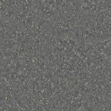 asphalt sketchup textures sketchuptut unofficial resource site