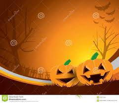 halloween pumpkins background halloween pumpkin royalty free stock photo image 26741295