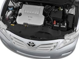 toyota car models toyota to repair v 6 models for oil leak issue