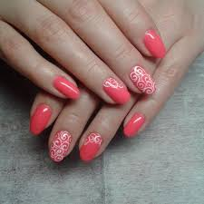 nail art 753 best nail art designs gallery best coral nails