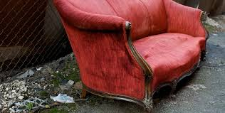 how to get rid of old sofa how to get rid of your old sofa blog inspiration
