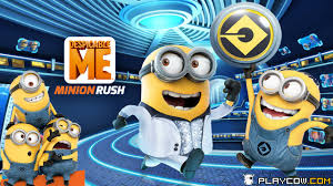 despicable me minion thanksgiving turkey war special event