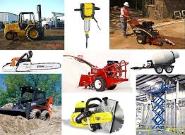 party rental equipment rental and supply equipment rental and party rental in sedalia mo