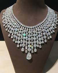best diamond necklace images Best 25 diamond necklaces ideas diamond gold diamond jpg