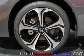 2012 honda civic lx tire size 2014 honda civic tire size mathmarkstrainones com
