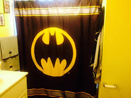 superhero bathroom ideas