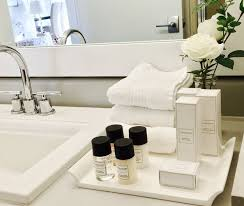 Bathroom Necessities Specials U0026 Holiday Rates Stay For 7 Nights Homeaway Moneta