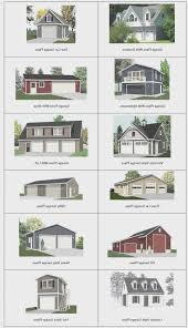 plan design motorhome garage plans designs and colors modern