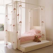 Childrens Bedroom Children U0027s Bedroom Furniture U0026 Beds Vincent Bed Centre Surrey