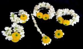 wedding flowers jewellery flower factory exporters of wedding garlands flowers export