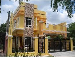two storey building two storey building for sale in uyo akwa ibom properties nigeria