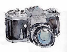 vintage nikon camera client inspiration pinterest nikon