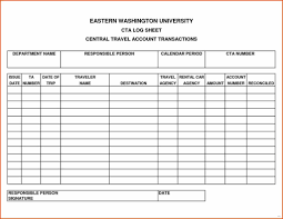mileage report template business mileage tracker issue illustration trip expense report