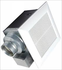 bathroom awesome bathroom vent fan with light panasonic recessed