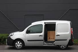 new renault kangoo maxi diesel ll21 energy dci 90 business van