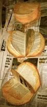 382 best pumpkins images on pinterest halloween crafts