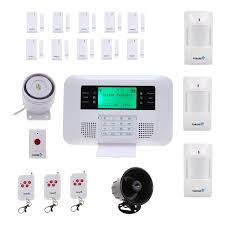 secure home design group best home security systems comparison home alarm reviews 2016