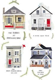 How To Draw Floor Plans For A House Best 25 House Drawing Ideas On Pinterest House Illustration