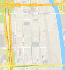 Permit Parking Chicago Map by Maps U2013 Steven Can Plan