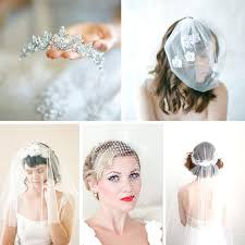 bridal accessories australia wedding hair decoration amazing unique and trendy bridal hair