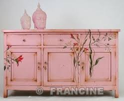 painted furniture 1375 best painted furniture images on pinterest furniture redo