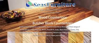 shanghai jk seehai furniture co ltd nahb international seasfurniture tremendously devotes to design produce the wood kitchen countertops butcher block tops wood worktops wood benchtops table tops