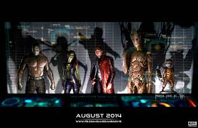 wallpaper galaxy marvel guardians of the galaxy wallpapers for iphone and ipad 640 1136