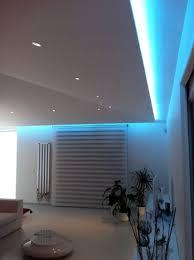 illuminazione interna a led foto illuminazione generale a led di luceled pro srl 46086