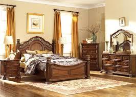 Atlanta Bed Frame Craigslist Atlanta Bedroom Furniture Craigslist Chicago Bedroom