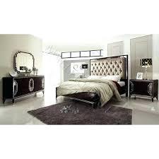King Size Tufted Headboard Tufted Headboard King Tufted Upholstered Headboard For King Bed