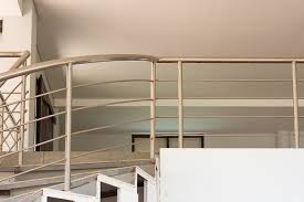 Stainless Steel Banisters 5 Important Tips To Maintain Stainless Steel Balustrade My