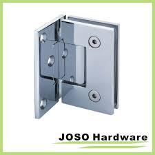 shower door latch outdoor shower door great places to clean up after working or
