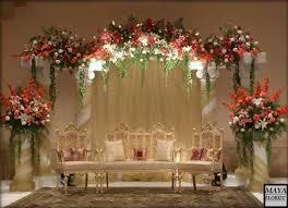 Home Wedding Decoration Ideas 102 Best Interior Decoration For Wedding Images On Pinterest