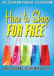 amazon com how to shop for free kathy spencer eli brownn and