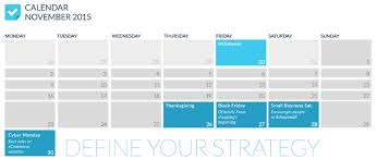 black friday marketing strategies 3 essential steps for a winning holiday marketing strategy