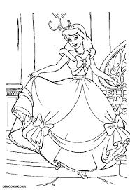 129 dessins de coloriage à imprimer à imprimer