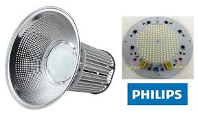 illuminazione industriale led 200w led smd cana per illuminazione industriale chip philips no