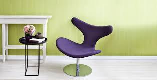 Wohnzimmerm El Bei Roller Pc Möbel Tolle Rabatte Bis Zu 70 Bei Westwing