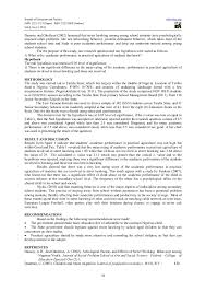 Should I Use Resume Paper Higher Maths Homework Questions College Essay Writing Site Ca