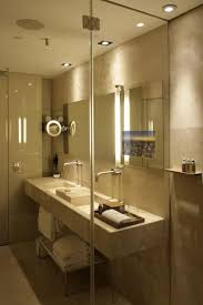 25 best mirrored bathroom tv u0027s images on pinterest mirror