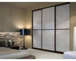 Sliding Closet Door Kit Lowes Closet Doors Interior Sliding Mirror For Bedrooms Ikea Door