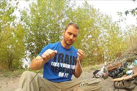 The Armchair Survivalist 5 Item Survival Trip U2013 Sustainable Craig